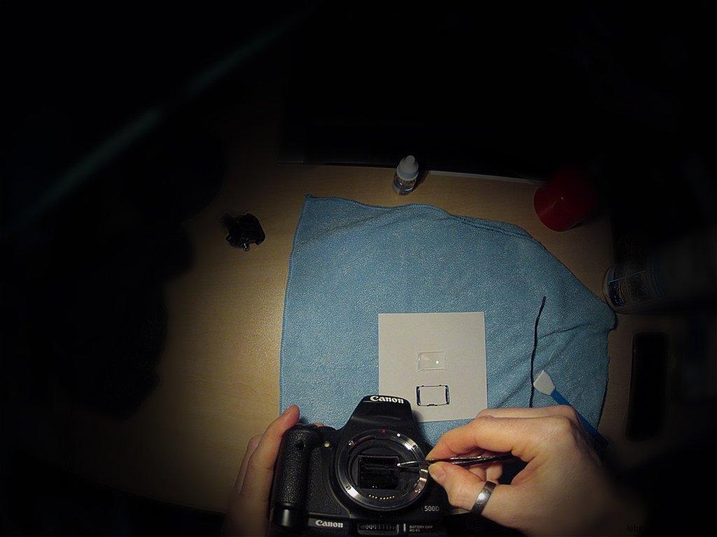 Aktionfoto - GoPro