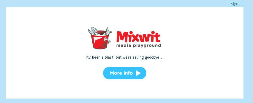 mixwit_tot
